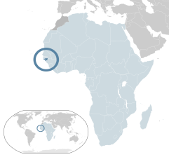 2000px-Location_Guinea_Bissau_AU_Africa.svg